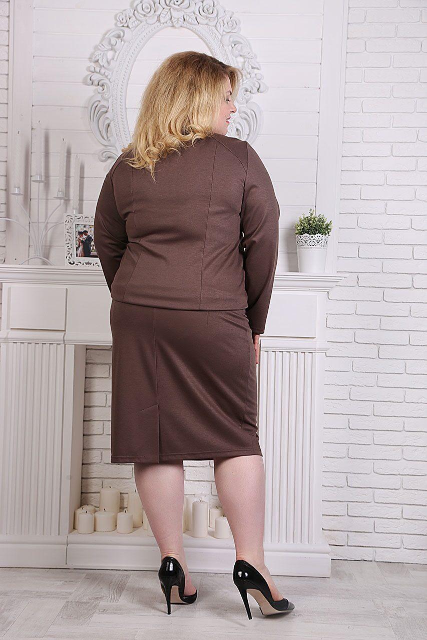 Примадонна интернет магазин женской одежды