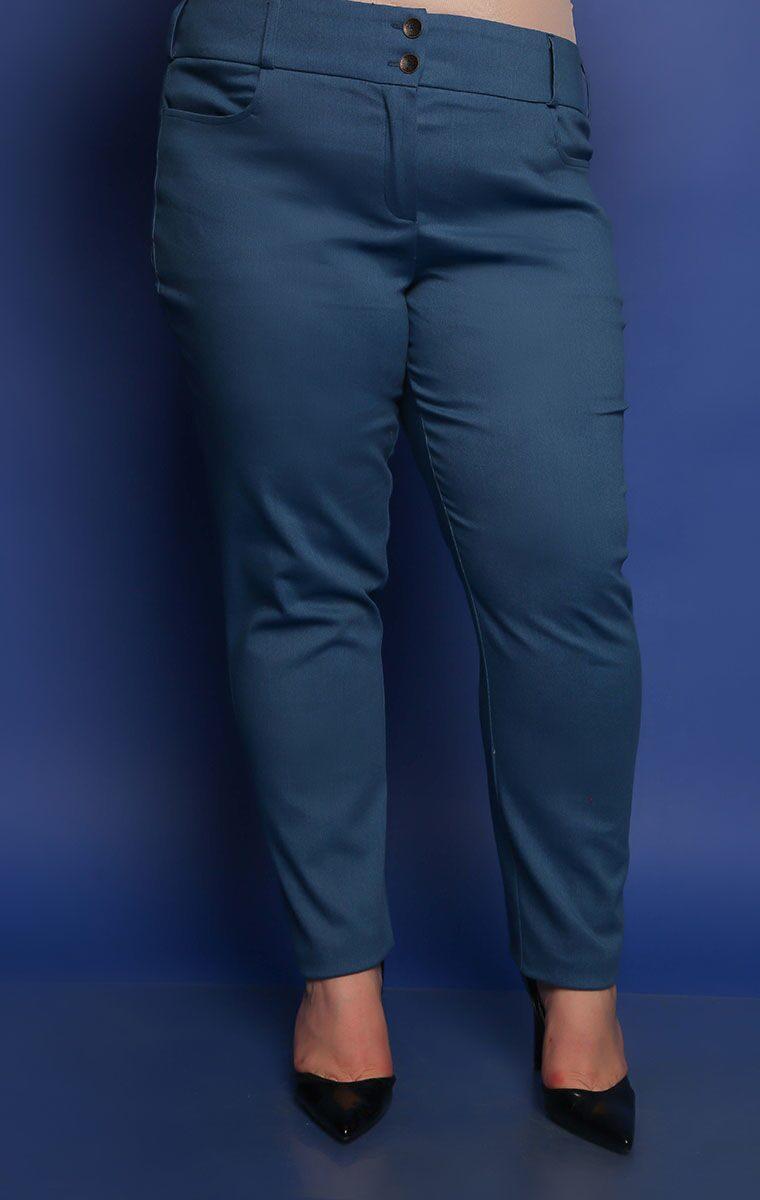 Джетти плюс женская одежда