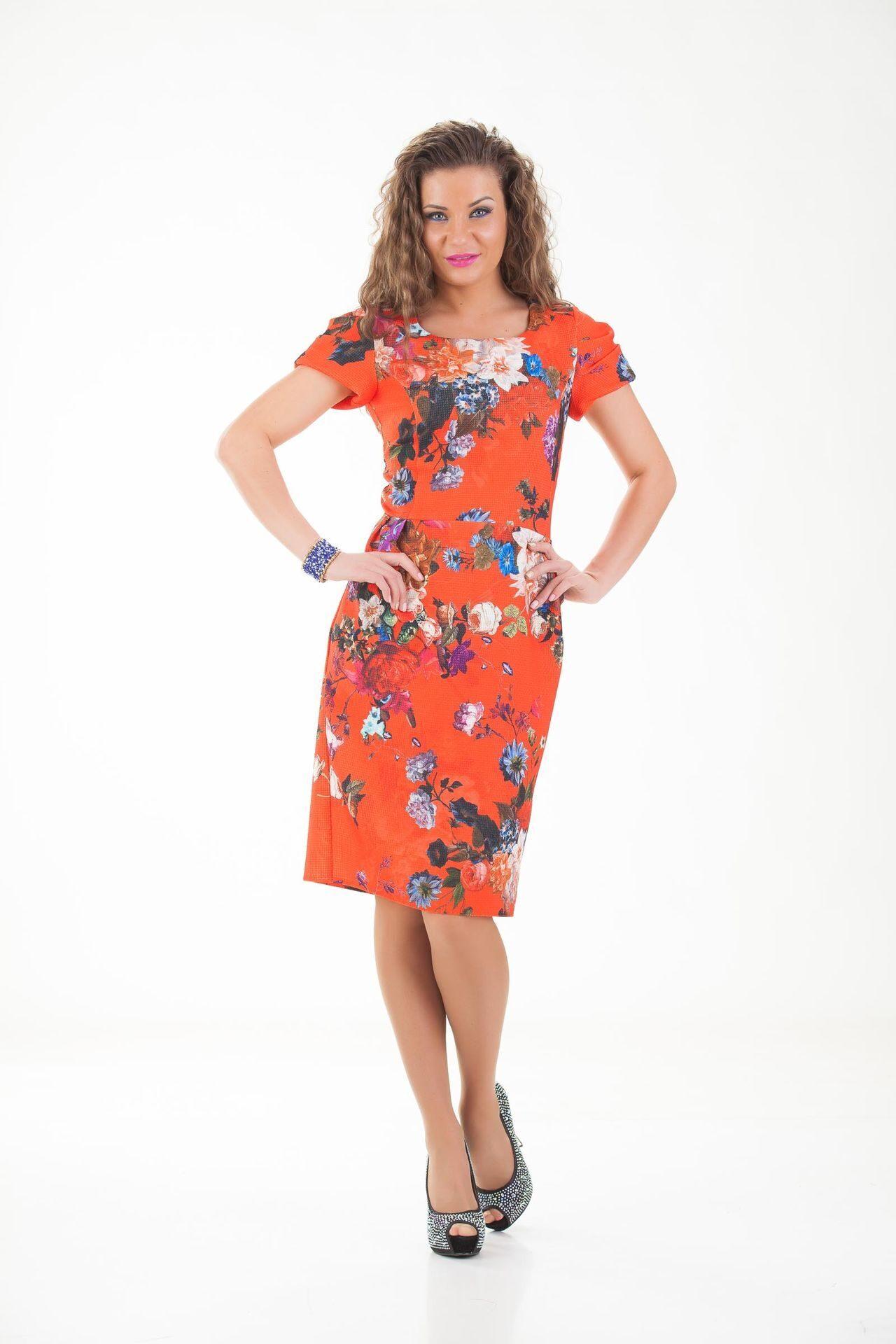 Саломея Одежда Женская Доставка