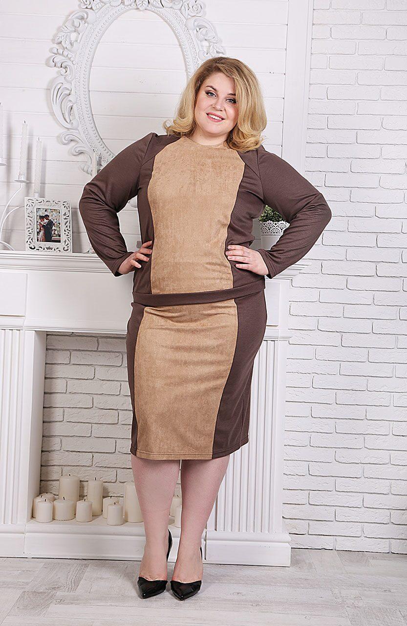 Женская одежда джетти