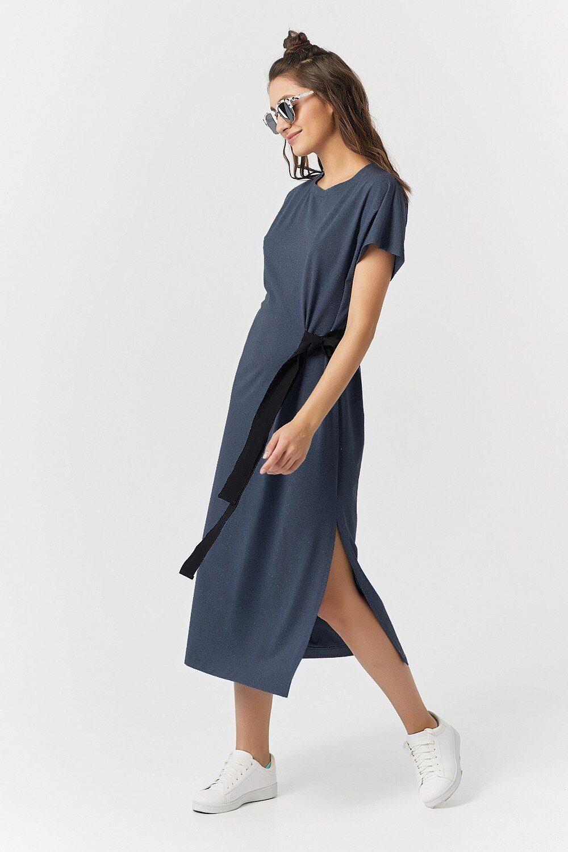 11a8a6099b3 Платье Флай 826-08-02