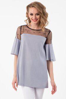 182bdb2e773 Купить нарядную блузку в интернет-магазине