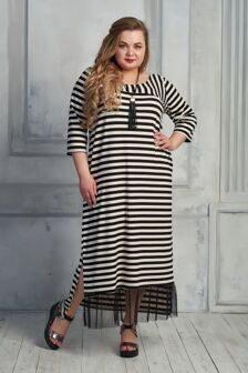 f69ef92984b Женская одежда в интернет-магазине